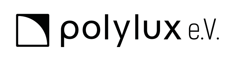 polylux e.V.